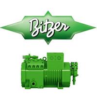 روغن صنعتي بيتزر BITZER