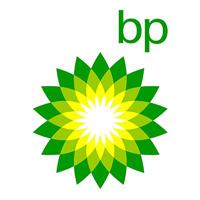 روغن صنعتی بی پی BP