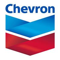 روغن صنعتی شورون Chevron