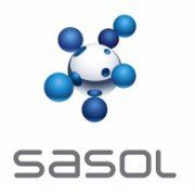 روغن صنعتی Sasol
