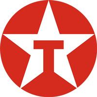 روغن صنعتی Texaco