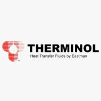 روغن صنعتی ترمینول therminol